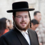 Почему евреи успешные? Комбинация трех факторов