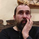 Сбежать в деревню от государства Скапкарев